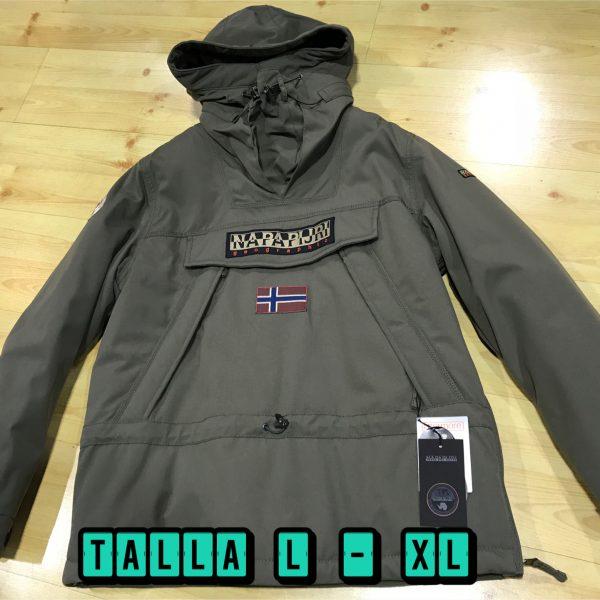 skidoo g75