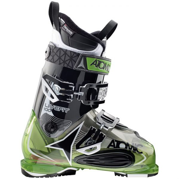 atomic-live-fit-100-ski-boots-2017-transparent-green-black