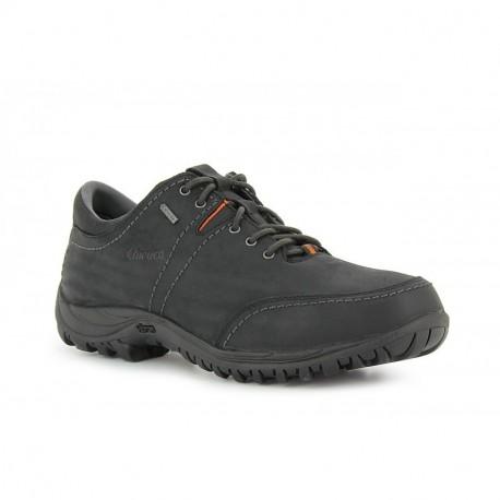 botas-bajas-chiruca-detroit-gtx-44840-05-