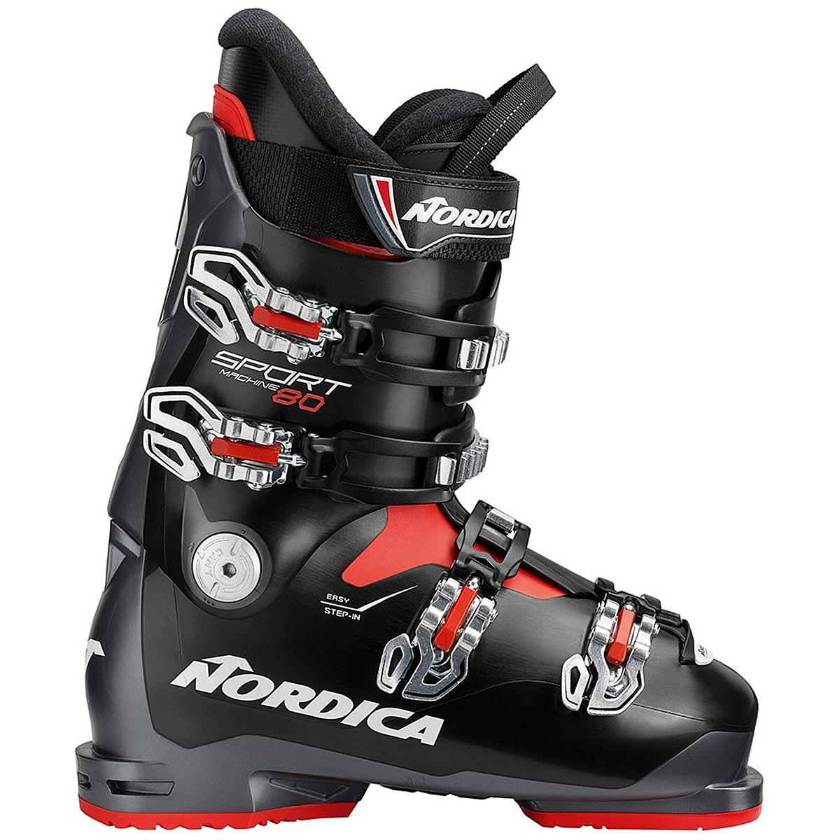 c8a9451809 Bota esquí LANGE SX90 – Deportes Cumbres