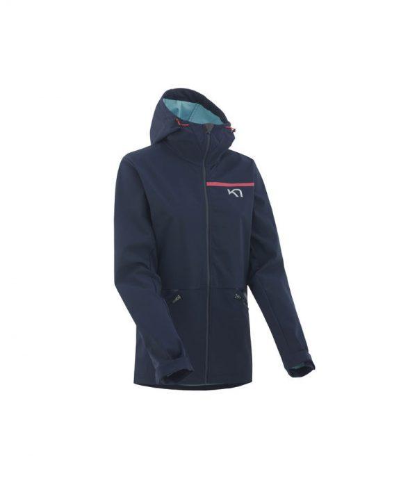 elisa-jacket-akp