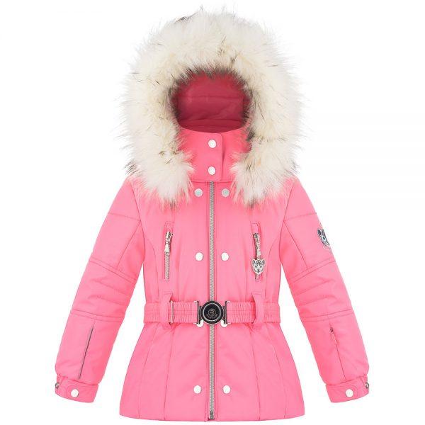 Poivre-Blanch-Pink-268793
