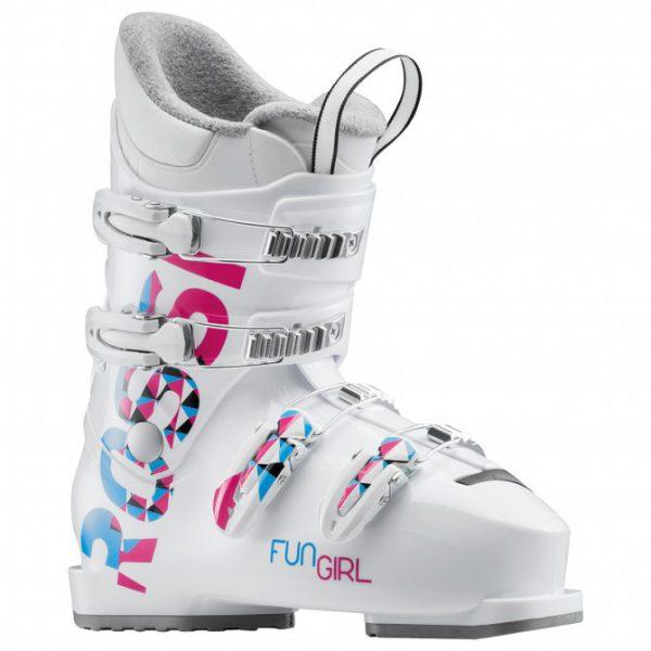 botas-esqui-rossignol-fun-girl-j4