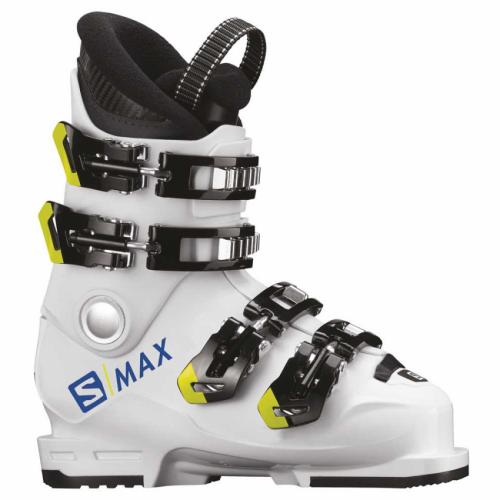 botas-salomon-s-max-60t-l-2020
