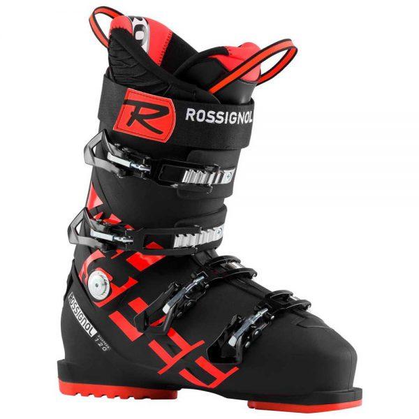 rossignol-allspeed-120