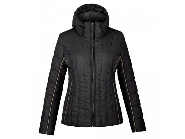 -ski-jacket-w15-1004-black