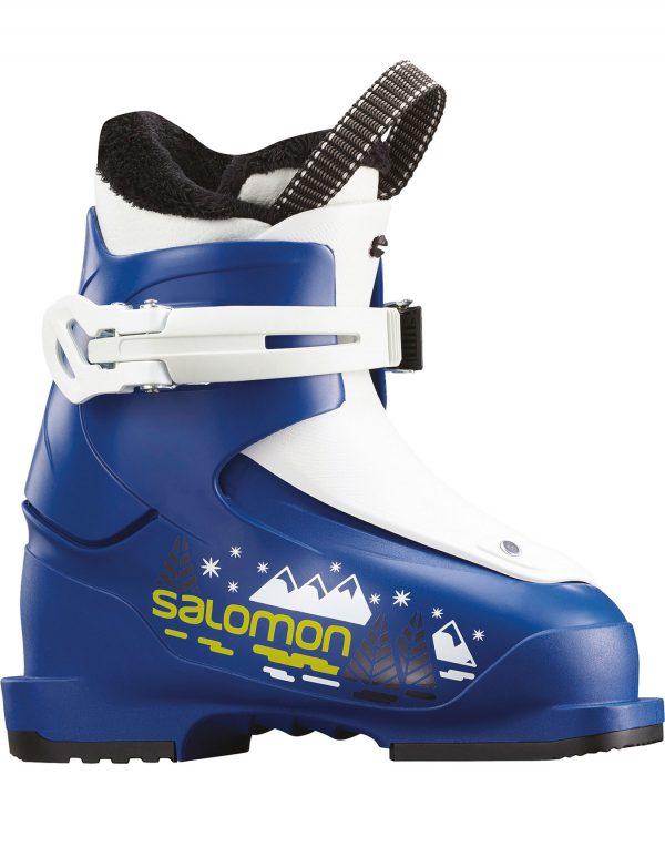 t1_race_blue_white-configurable-salomon-salo03974